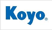 kOYO JTEKT